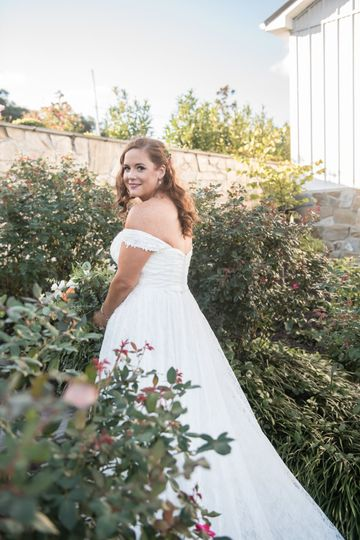 kelsey and justin wedding 5092 51 569526