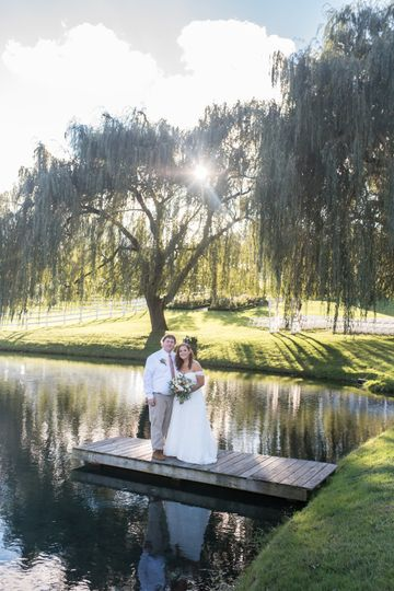 kelsey and justin wedding 5127 51 569526