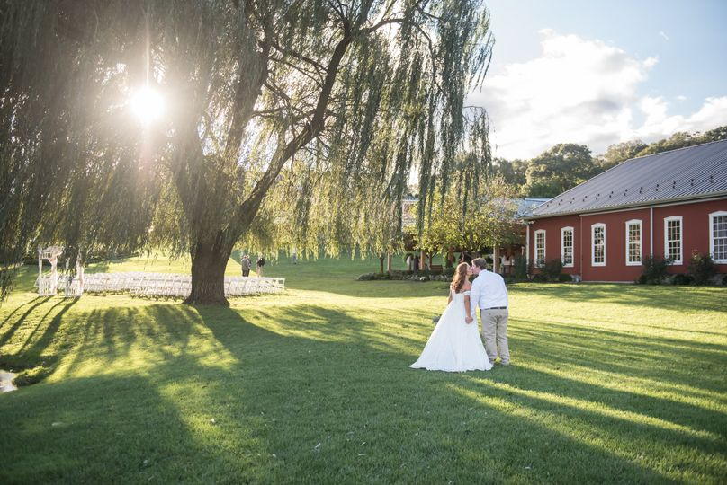 kelsey and justin wedding 7879 51 569526