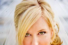 Melissa Rae & Co. A Beauty Boutique