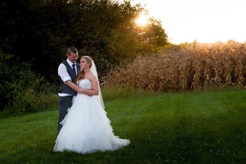 49bf047e618df3e2 September 2017 Wedding Crystal Horton Photography