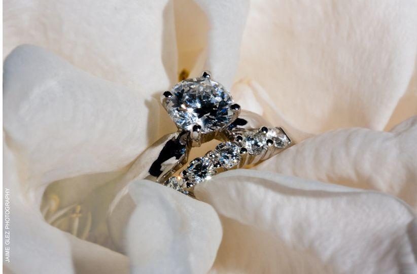 yucatan wedding photos
