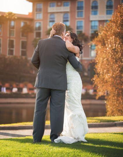 weddingwire 2 2