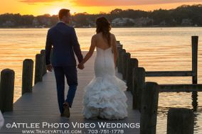 Tracey Attlee Weddings and Portraits