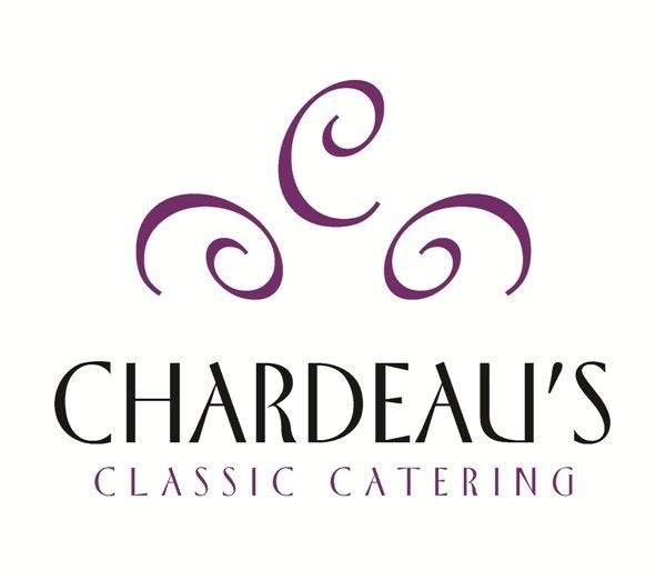 Chardeau's Classic Catering