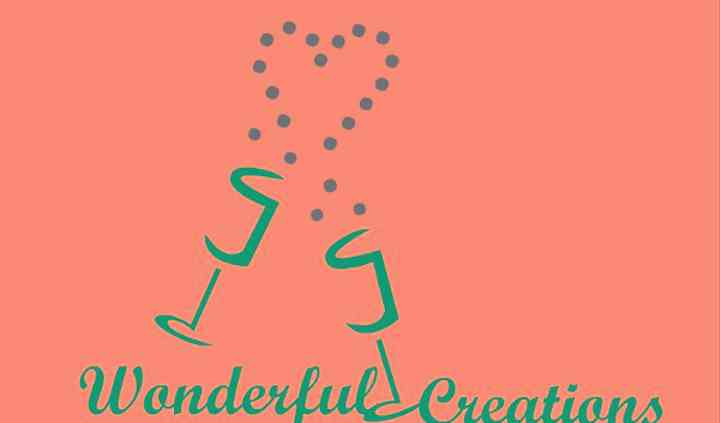 Wonderful Creations