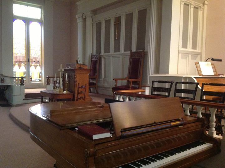 pianoalta