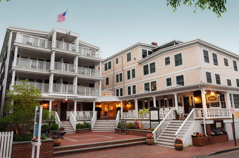 edgartown hotel ext header