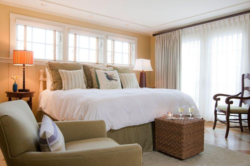 luxury suite vineyardsquare