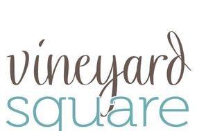 Vineyard Square Hotel & Suites