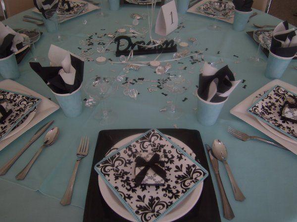 Tmx 1326999915719 SANY0141 Sicklerville wedding planner