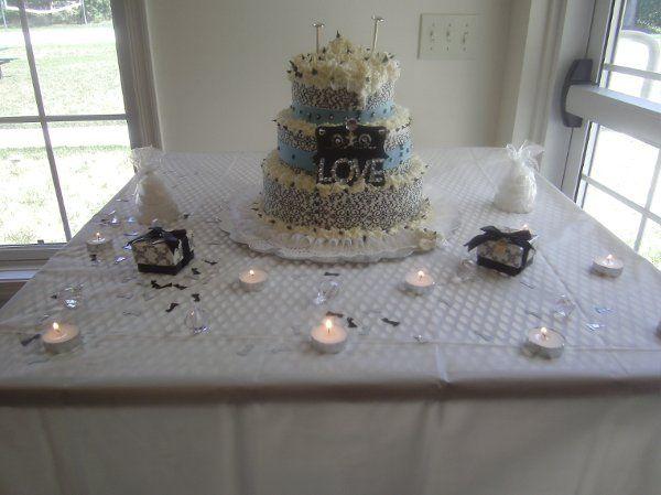 Tmx 1327000094770 SANY0174 Sicklerville wedding planner