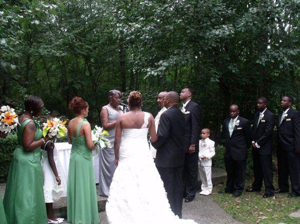 Tmx 1327000337485 Papicam7511 Sicklerville wedding planner