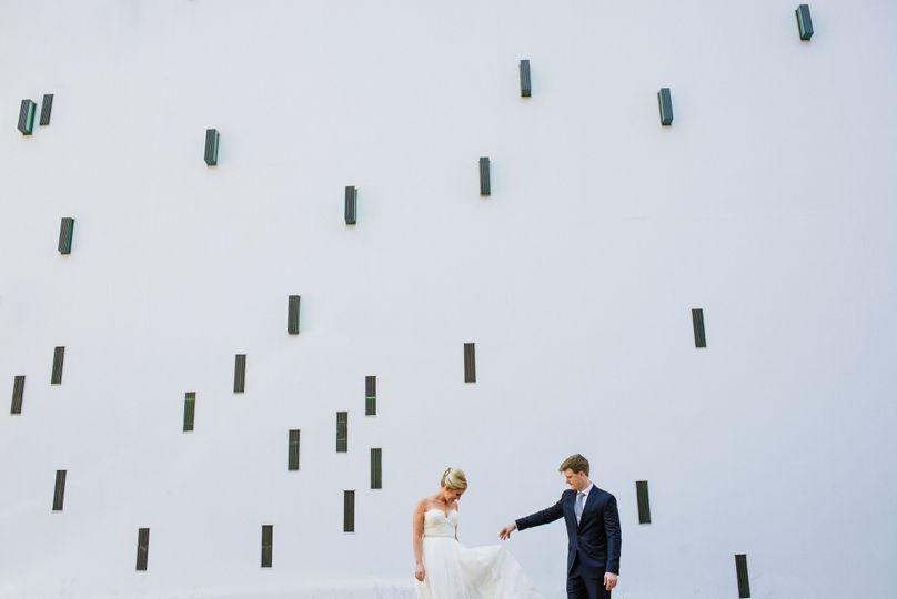 austin texas wedding 0003