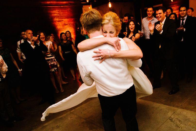 austin texas wedding 0004