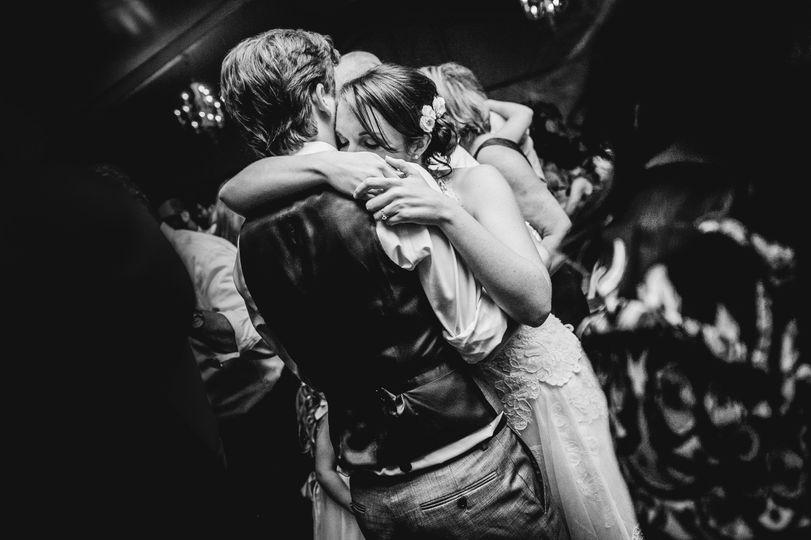 baltimore maryland wedding 0088