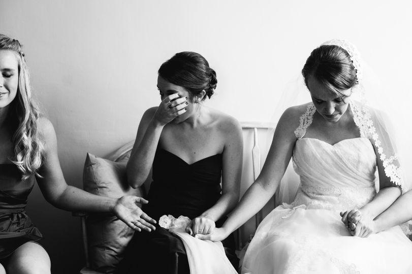 baltimore md wedding 0263