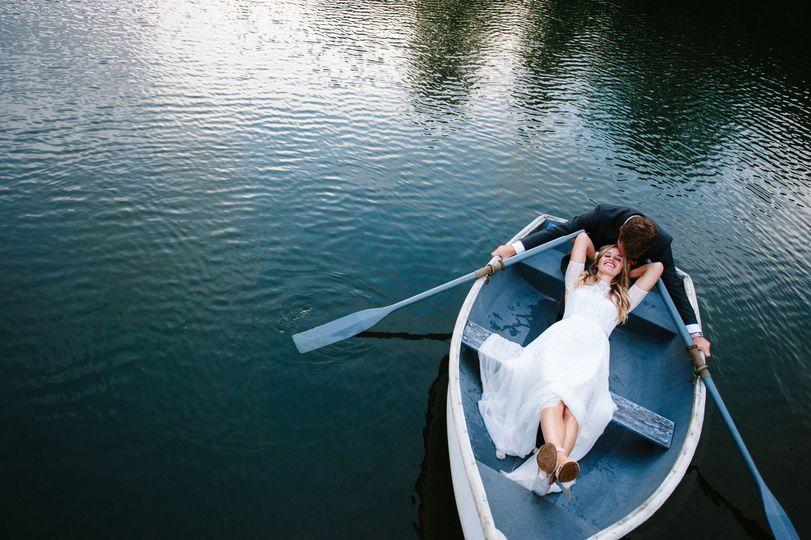 verona island maine wedding 0038 51 403626 159735247631725