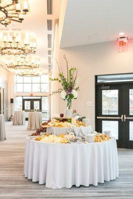 Tmx 1534189616 Db0ed28c50ac11d1 1534189615 Fd4363b123f49376 1534189354501 7 Pre Function  Frui Flower Mound, TX wedding venue