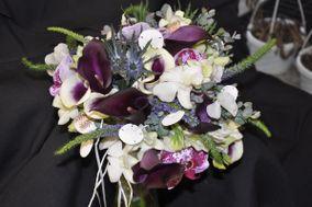 Thibodeaux's Flowers