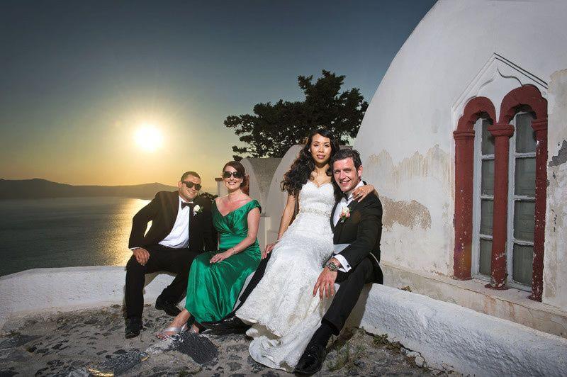 wedding consultancy santorini0116b
