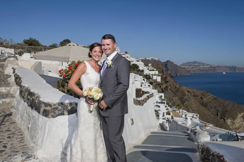 orthodox marriage greek islands0112b