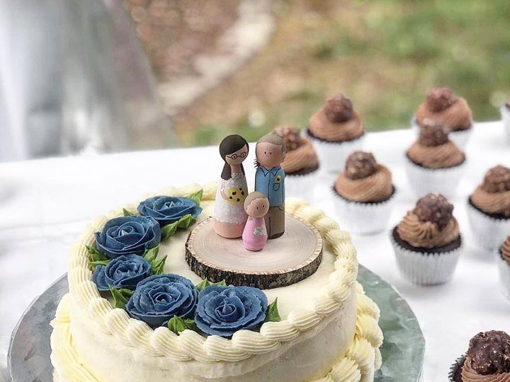 Tmx 38085842 241943186424276 8049562590164025344 N 51 1004626 East Bridgewater, MA wedding eventproduction