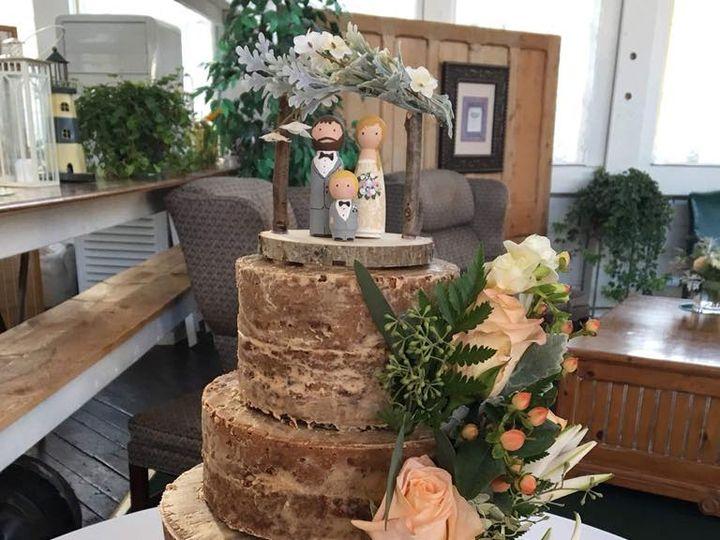Tmx 44611129 282422532376341 617082449909776384 N 51 1004626 East Bridgewater, MA wedding eventproduction