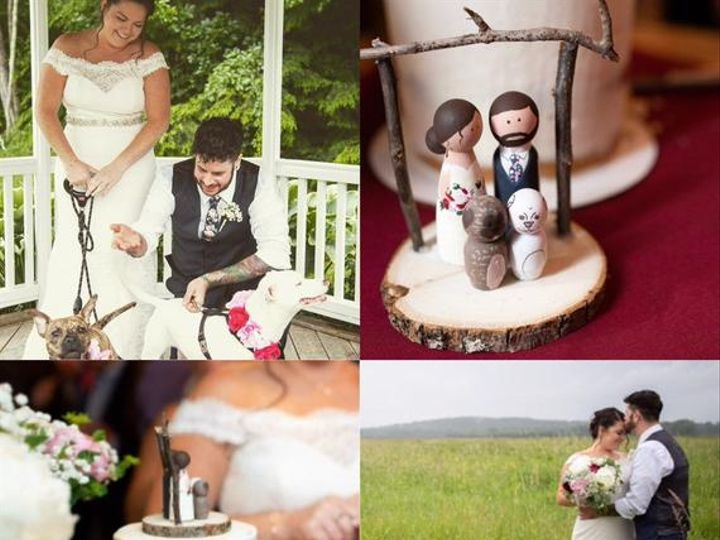 Tmx Il 570xn 1814042199 853z 51 1004626 East Bridgewater, MA wedding eventproduction
