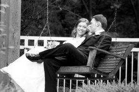 Storybook Wedding Consulting