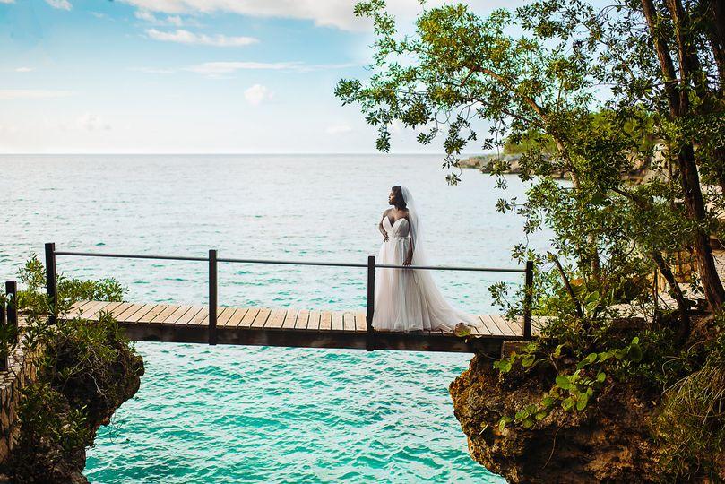 rockhousehotel jamaica wedding sgwphotography 34 51 714626 161844969123478