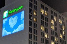 Holiday Inn Portland-By The Bay
