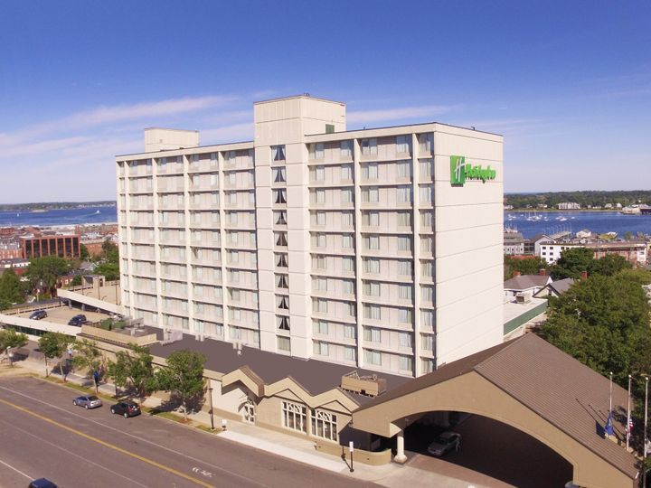 Tmx Holiday Inn Hotel Downtown Portland 51 734626 Portland wedding venue