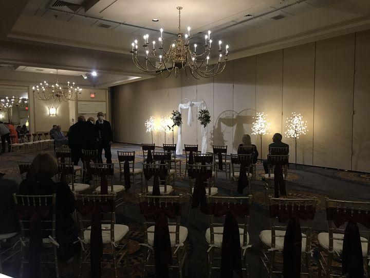 Tmx Img 2811 51 734626 160147894296280 Portland, ME wedding venue