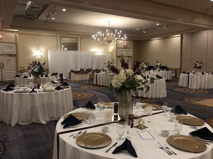 Tmx Img 2817 51 734626 160147895824091 Portland, ME wedding venue
