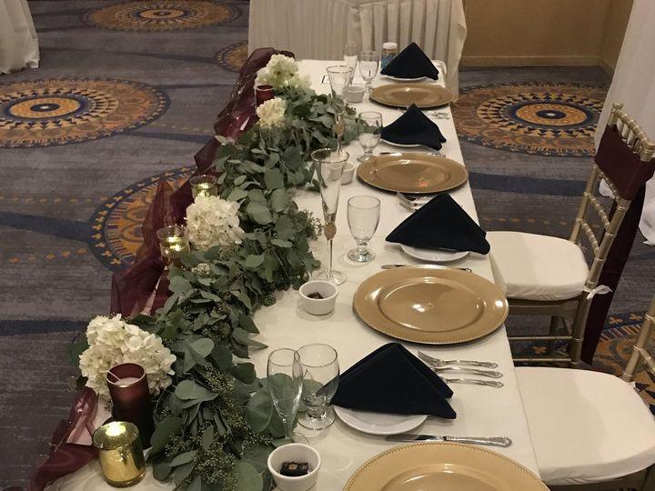 Tmx Img 2829 51 734626 160147887533428 Portland, ME wedding venue