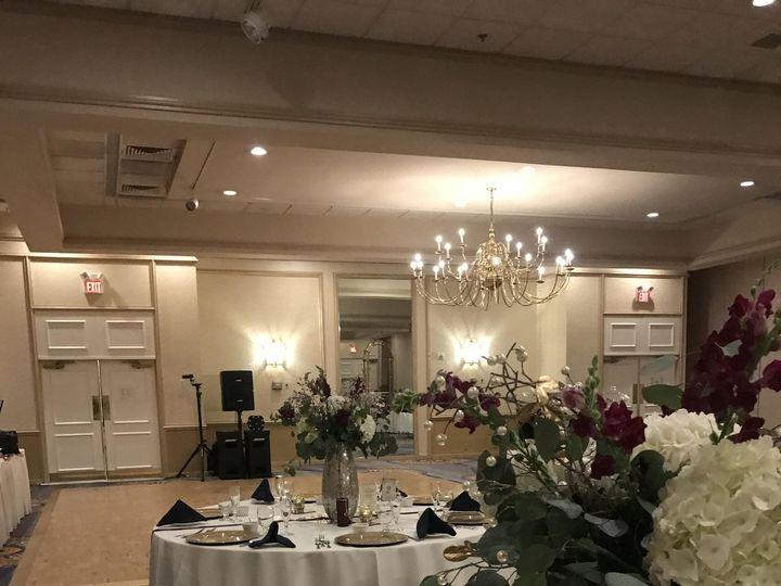 Tmx Img 2831 51 734626 160147887165274 Portland, ME wedding venue