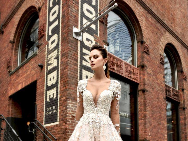 Tmx 148440 1 51 954626 Falls Church, District Of Columbia wedding dress