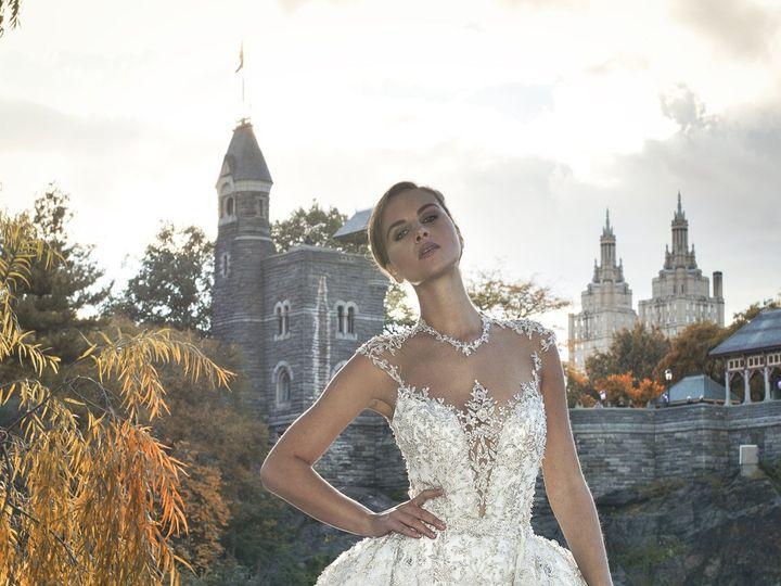Tmx 69007 1v2 51 954626 Falls Church, District Of Columbia wedding dress