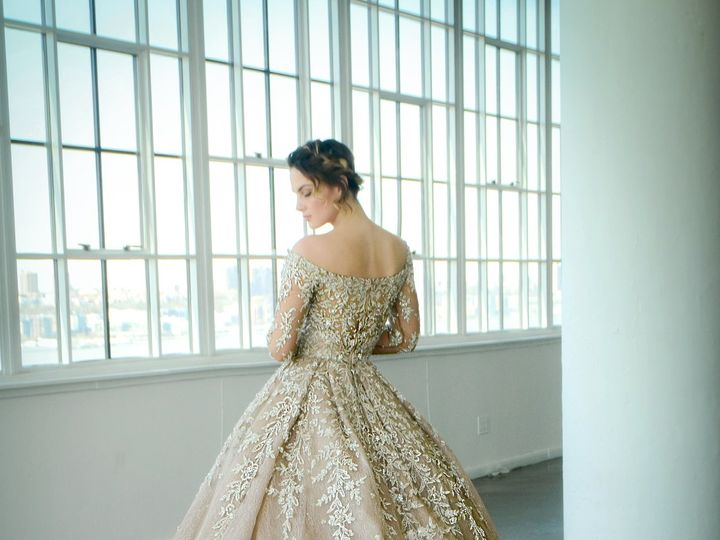 Tmx 780818 2 51 954626 160355123759332 Falls Church, VA wedding dress