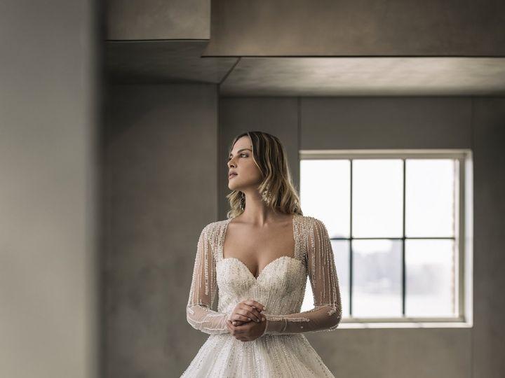 Tmx 88034 1 51 954626 160355114934279 Falls Church, VA wedding dress