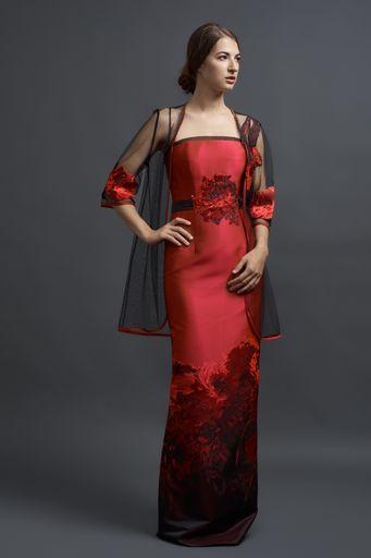 Tmx Alex T 51 954626 160339977749698 Falls Church, VA wedding dress