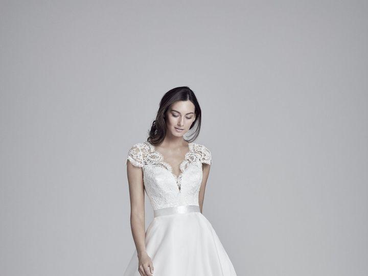 Tmx Alicia 51 954626 Falls Church, District Of Columbia wedding dress