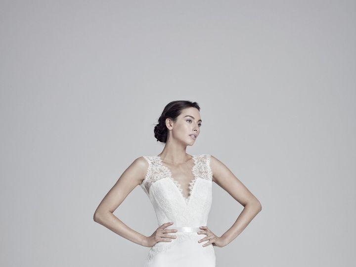 Tmx Antionetta 51 954626 Falls Church, District Of Columbia wedding dress