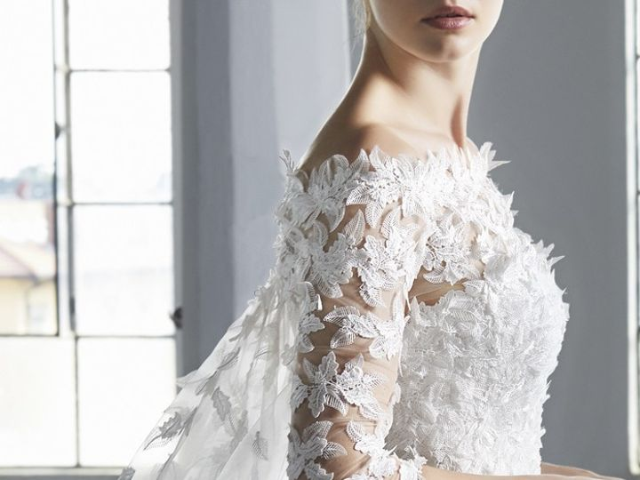 Tmx Boxslider Amandine Cape 1 51 954626 161004095147024 Falls Church, VA wedding dress