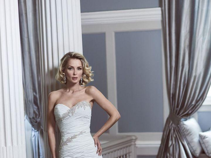 Tmx Copacabana V 2 51 954626 Falls Church, District Of Columbia wedding dress
