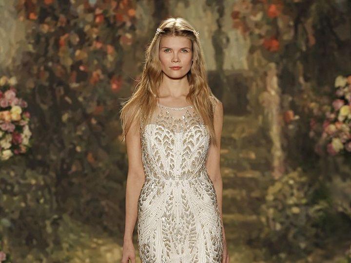 Tmx Hermia 51 954626 160355387342256 Falls Church, VA wedding dress
