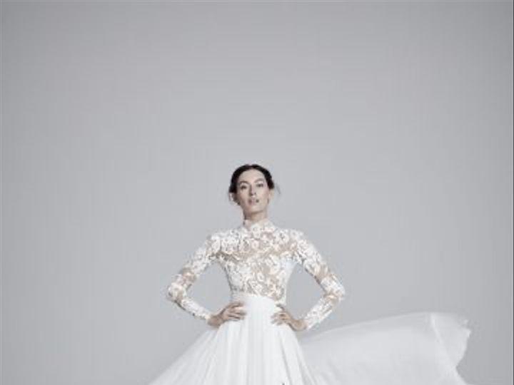Tmx Image 51 954626 160347740257338 Falls Church, VA wedding dress