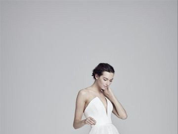 Tmx Image 51 954626 160347744544137 Falls Church, VA wedding dress