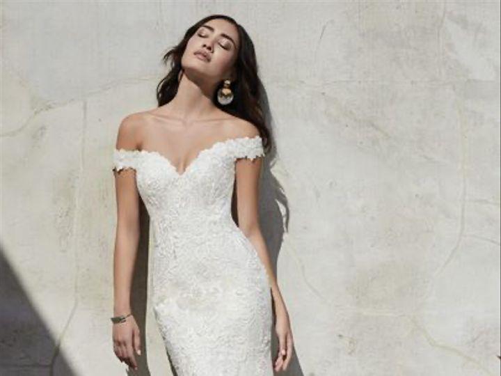 Tmx Image 51 954626 160347755411114 Falls Church, VA wedding dress